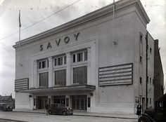 Savoy (ABC) Enfield, built Allison and I went on many dates here in the sixties. Vintage London, Old London, North London, Enfield England, Enfield Middlesex, Abc Cinema, Enfield Town, British History, Old Photos