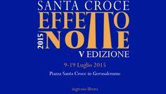 Rome for free - Roma Gratis: ROMA - DAL 11 AL 15 LUGLIO 2015 ROMA GRATIS - ROME...
