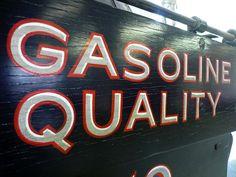 Gasoline Quality