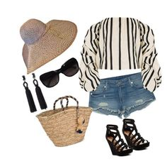 """""""Roadtrip"""" by amaliamatei on Polyvore featuring Chinese Laundry, Oscar de la Renta, True Religion, Chanel, Johanna Ortiz, NLY Accessories and roadtrip Chinese Laundry, True Religion, Road Trip, Chanel, Shoe Bag, Polyvore, Stuff To Buy, Accessories, Shopping"""