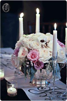 Holly-Hedge-Estate-Winter-White-Ivory-Garden-Rose-Anemone-Dior-Centerpiece-Oleander-New-Jersey-Bucks-County-Florist-Floral-Design