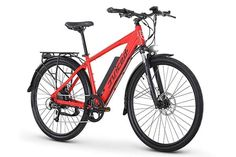 Juiced CrossCurrent S 48 Volt Scooter Bike, Bicycle, Best Electric Bikes, Scooters, Outdoors, Electronics, Amazon, Sports, Outdoor