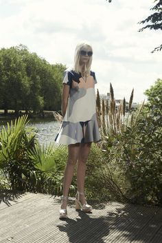 Paul & Joe Resort 2016 - Collection - Gallery - Style.com