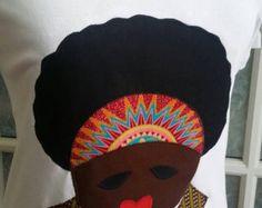 ea4d1c1d1bf0 13 Best BAG   Ghana images