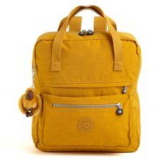 Salee Backpack - Kipling