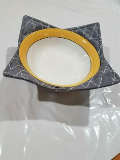 Soup Bowl Cosy M Cosy, Plates, Tableware, Bags, Licence Plates, Handbags, Dishes, Dinnerware, Griddles
