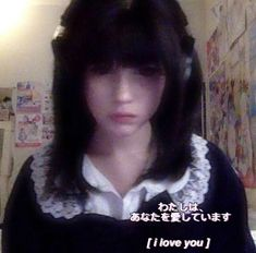 Aesthetic Japan, Aesthetic Grunge, Chicas Punk Rock, Cute Emo, After Life, Grunge Girl, Cybergoth, Thing 1, Kawaii Girl