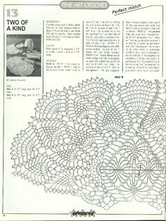 Magic_Crochet_117__34_.JPG