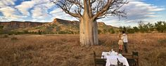 El Questro Wilderness Park, WA | The 14 Most Incredible Places To Get Hitched In Oz
