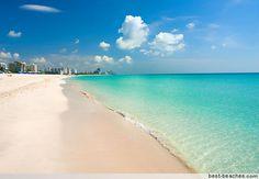 Google Image Result for http://morganbeek.files.wordpress.com/2012/03/florida-beach-vacations.jpeg