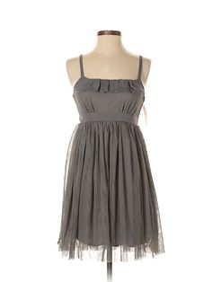 thredUP is the world's largest online thrift store where you can buy and sell high-quality secondhand clothes. Find your favorite brands at up to off. Casual Dresses, Summer Dresses, Online Thrift Store, Modern Wardrobe, Second Hand Clothes, Thrifting, Cold Shoulder Dress, Swimsuits, Stylish
