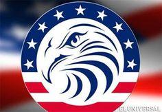 """Mañana se conocerán ganadores de """"lotería"""" de visas americanas - Nacional y Política"""