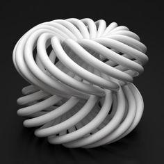 Afbeelding van https://www.shapeways.com/wordpress/wp-content/uploads/2011/05/ceramics_singlestrandvase_422.jpg.