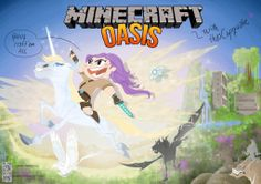 Gallery For > Ihascupquake Minecraft Drawings Minecraft Oasis, Minecraft Funny, Cupquake And Red, Ihascupquake Minecraft, Secret Live, Minecraft Drawings, Pretty Animals, Ds Games, Youtube Stars