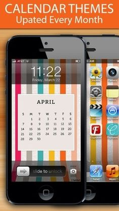 13 Cute Apps to #Personalize Your IPhone ...