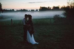 063-Boho Vintage Hochzeit