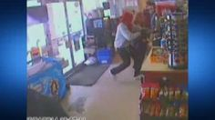 Armed thieves try robbing store in Aldine | News  - Home