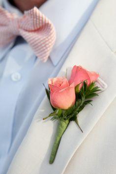Photography By / http://deborahzoephoto.com,Floral Design By / http://tonichandlerflorals.com