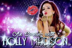 Privítajte skvelú Holly s množstvom výhier! Ak pridáte svoj názor na túto hru máte možnosť získať bonus 10 € na akúkoľvek hru!  Akcia na Holly Madison je limitovaná a platí len od 04/04/2016 do 11/04/2016  Užívajte si o 50% viac zábavy s Týždenným bonusom v kasíne DoubleStar!  http://www.hracie-automati.com/novinky/hra-tyzdna-holly-madison-v-doublestar  #HracieAutomati #Hratyzdna #Jackpot #Vyhra #novinka #Doublestar