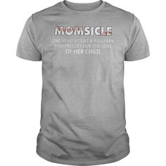 Baseball Momsicle One Who Sits At A Ball Park Shirt is perfect shirt for men and women. This shirt is designed with 100% cotton, more color and style: t-shirt, hoodie, sweater, tank top, longsleeve, youth tee. Great gift for you and your friend. They will love it. Click button bellow to see price and buy it! >>> https://teebirthday.com/trending/baseball-momsicle-one-sits-ball-park-shirt/