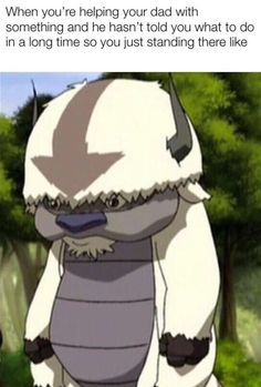 Brand new Avatar format, invest! Avatar Airbender, Avatar Aang, Avatar The Last Airbender Funny, The Last Avatar, Avatar Funny, Team Avatar, Atla Memes, Memes Estúpidos, Stupid Memes