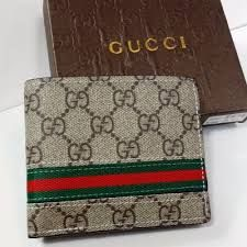 5d45d1b9fcd Image result for gucci wallet men Cheap Gucci