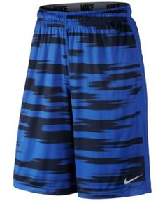 Nike Fly Frontline Dri-fit Training Shorts