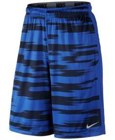 Nike Fly Frontline Dri-fit Training Shorts
