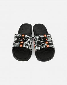 04d9e56a0033 New Nike Releases. Slippers For Plantar FasciitisMens ...