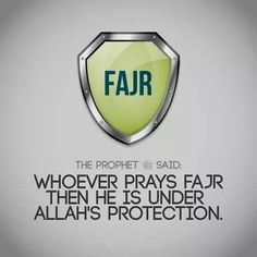 If you start in the right place, you will get to the right end. So let's start from Fajr Salaah  Morning Prayer Quotes, Reminder Quotes, Morning Prayers, Islam Religion, Islam Muslim, Allah Quotes, Quran Quotes, Islamic Messages, Islamic Quotes