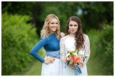 We were recently featured on Southern New England Wedding's blog for fantastic styled elopement shoot we created with an amazing team of vendors. Our team included Joseph Laurin Photography, Green Lion Floral Design, Champagne & Ink, Island Outfitters, & Gigi New York {full list of vendors below}. Take a look at our storyline and some …
