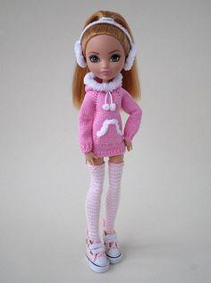Фотографии Кошечкины куклы – 9 альбомов