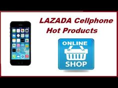 Lazada Smart Phones Hot Buy Items are Asus Zenphone, Samsung Galaxy Cherry mobile Flare, Apple Iphone, Lenovo Tab, Cherry Mobile Cubix Please visit our F. Asus Zenphone, Low Price Watches, Mobile Price, Galaxy S7, Samsung Galaxy, Philippines, Apple Iphone, Smartphone