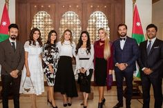 Social Media   Queen Rania
