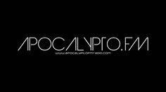 Online Logos, Party, A Logo, Fiesta Party, Parties, Ballerina Baby Showers, Legos