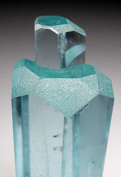 Aquamarine   Shigar Valley, Skardu District, Pakistan