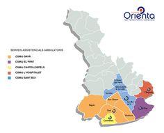 Mapa-La-Fundacio-CSMIJ