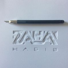 I was saddened when I heard about the news of Zaha Hadid passing. Part of the…