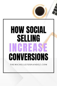 | Ryann Dowdy is a sales expert who helps 7 and 8 figure CEO's generate daily sales on demand WITHOUT more of their time, by building + training high-performing sales teams. | Ryan tells us exactly what social selling is and how it is different from traditional Sales. Pin now and head over.