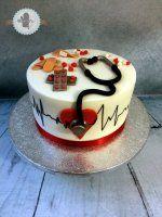 Cake Design Macaron, Cake, Pudding, Desserts, Food, Design, Flan, Pie, Postres