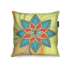 Throw Pillows, Bed, Design, Toss Pillows, Stream Bed, Decorative Pillows, Decor Pillows, Beds, Scatter Cushions