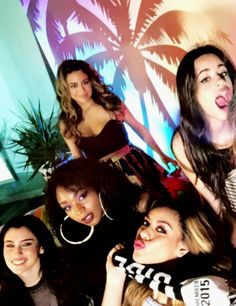 Fifth harmony when doing their video for uptown funk fifth harmony fifth harmony when doing their video for uptown funk fifth harmony pinterest uptown funk shawn mendes and jane hansen thecheapjerseys Images