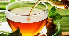 Dandelion root tea can ease off digestive issues and get amazing health benefits. Check out the natural benefits and tea recipes for various health issues. Herbalife Dieta, Tea Recipes, Healthy Recipes, Drink Recipes, Homemade Curry Powder, Dandelion Root Tea, Dandelion Tea Benefits, Ayurvedic Recipes, Ayurvedic Tea