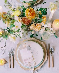 Maxine Owens (@maxowensdesign) • Instagram photos and videos Yellow Wedding, Floral Wedding, Wedding Colors, Wedding Grey, Wedding Flowers, Gray Weddings, Diy Wedding, Dream Wedding, Wedding Shoot