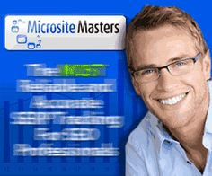 Microsite Masters Review http://reviews.chymcakmilan.com/honest-microsite-masters-review