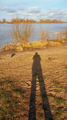 Bastelmania: Me and My Shadow and what we have been up to