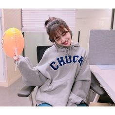 Image about kpop in produce 48 by damaris **** Ulzzang, Jaehwan Wanna One, Secret Song, Yu Jin, Japanese Girl Group, Famous Girls, Her Smile, The Wiz, Woman Crush