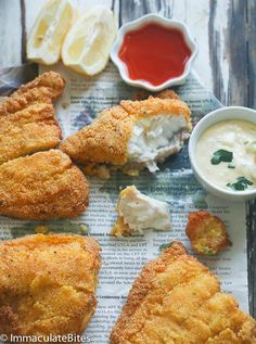 African american soul food soul food the southern style cooking of southern fried cat fish forumfinder Gallery