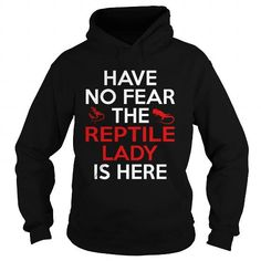 No fear Reptile lady here 0317 LIMITED TIME ONLY. ORDER NOW if you like, Item Not Sold Anywhere Else. Amazing for you or gift for your family members and your friends. Thank you! #Lady #Shirts