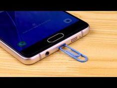10 Geheime Smartphone Tricks, die keiner kennt. - YouTube
